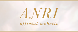 ANRI Official Website